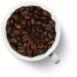 Кофе jacobs monarch классический в зернах отзывы